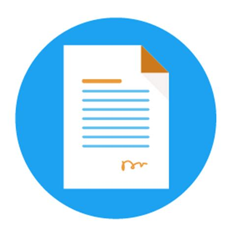 Consulting cover letter format